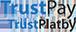 Trustpay Platby